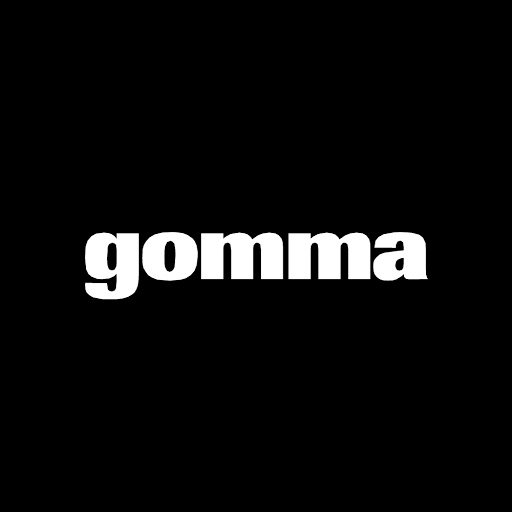 Who is Gomma Records?