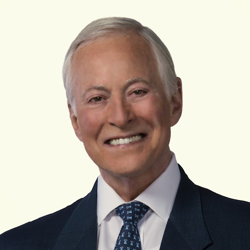 Who is Brian Tracy?