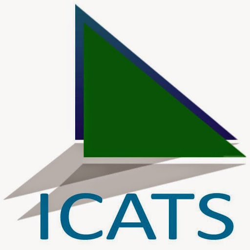 Who is ICATS FA?
