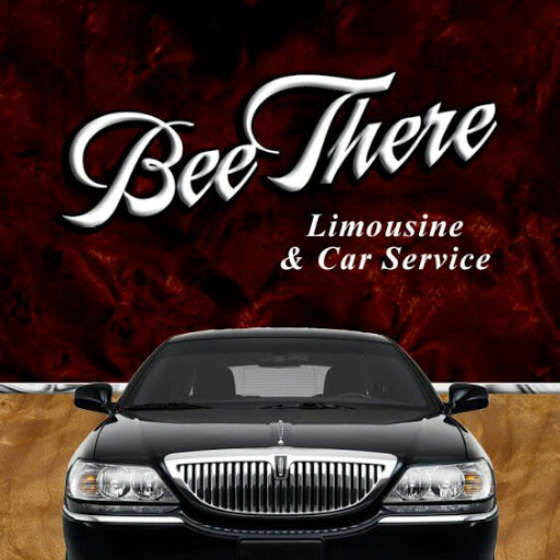 Who is Bee There Limousine & Car Service?