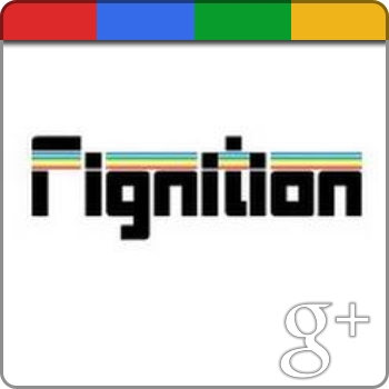 Who is FIGnition Users?