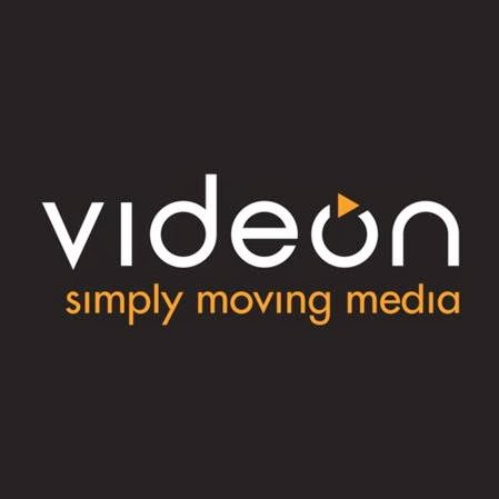 Videon Glasstwo instagram, phone, email