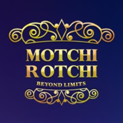 Who is MotchiRotchi?