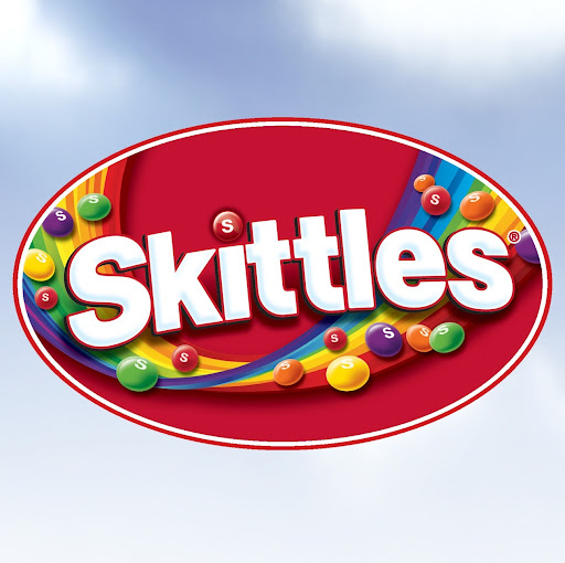 Who is Skittles?