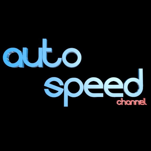 Who is AutoSpeed?
