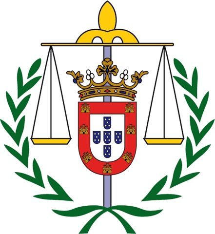 Who is Colegio Abogados Ceuta?