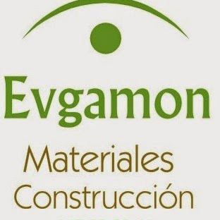 Who is EVGAMON Materiales Construcción?