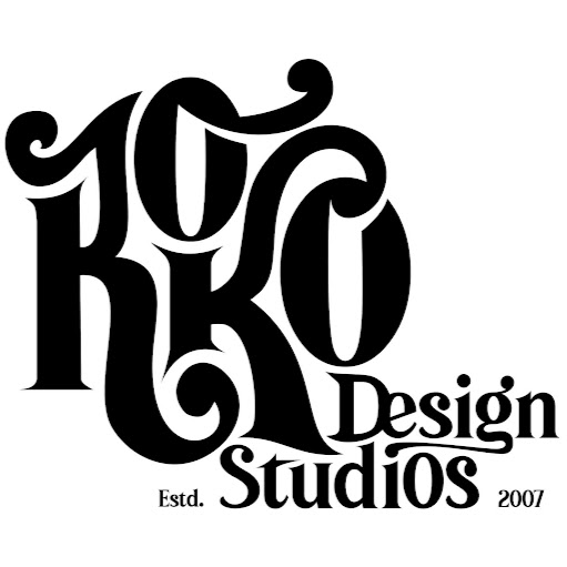 Who is KOKO Design Studio?