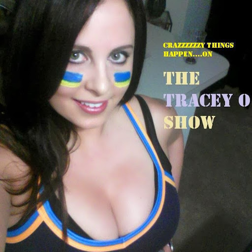 Tracey O Show