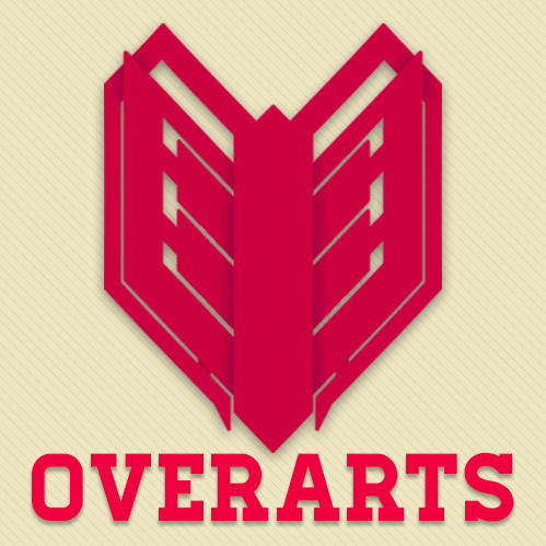 Who is OverArts DZN?
