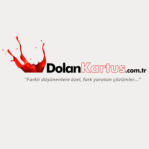 Who is Dolan Kartus?