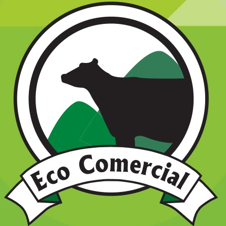Who is Eco Comercial?