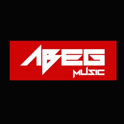 Abegmusic instagram, phone, email
