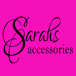 Who is Sarahs Accessories?