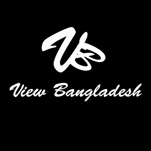 Who is View Bangladesh?