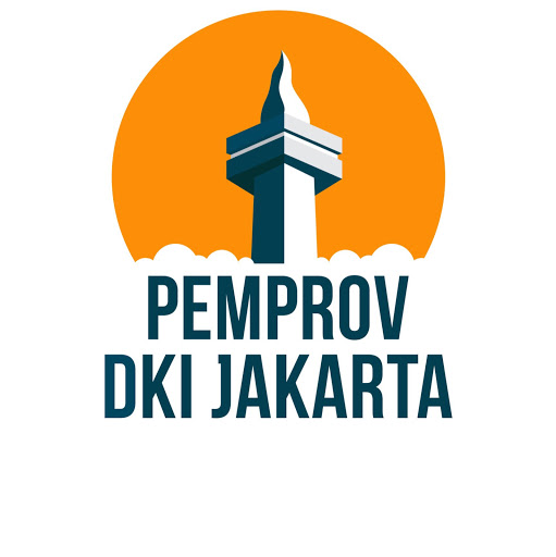 Who is Pemprov DKI?