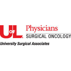 Who is UofL Physicians - Surgical Oncology?