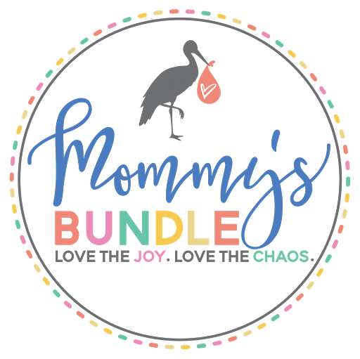 Who is Mommy's Bundle?