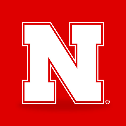 University of Nebraska–Lincoln instagram, phone, email