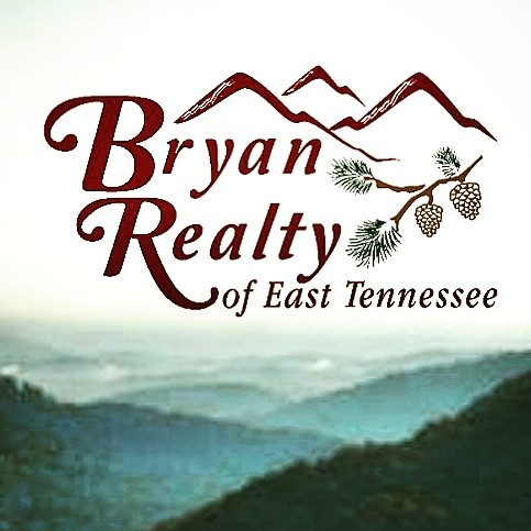 Who is Bryan Realty of East Tennessee?
