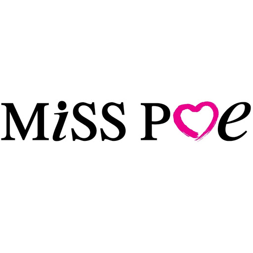 Miss Poem Official instagram, phone, email