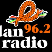 Who is PASUNDAN RADIO - CIANJUR?