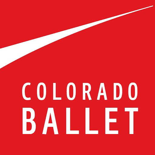 Who is Colorado Ballet?