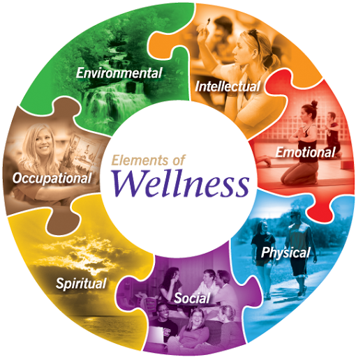 Who is Wellness Life?