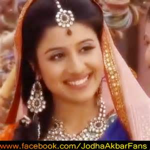 Who is jodha akbar?