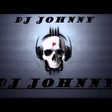 Who is DJ_ Johnny?
