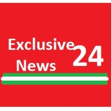 Who is Exclusive News 24?
