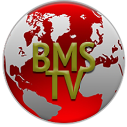 Who is BMS TV?