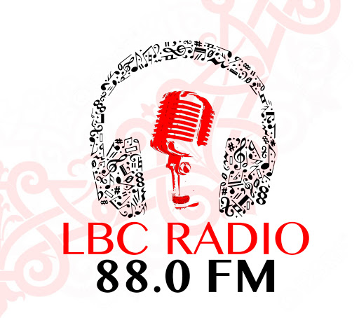Who is LBC Radio?