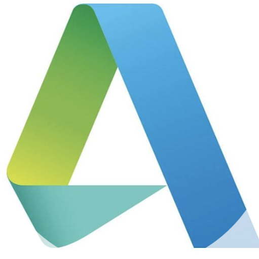Who is Autodesk?