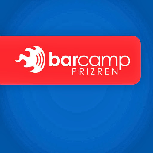 Who is BarCamp Prizren?