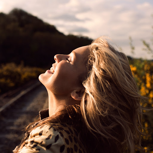 Cathy Battistessa
