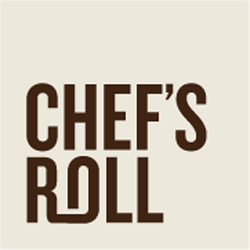 Chef's Roll about, contact, instagram, photos