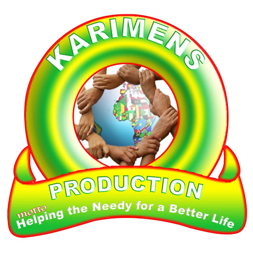 Who is KARIMENS PRODUCTION?