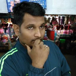Who is Avoy Mondal?