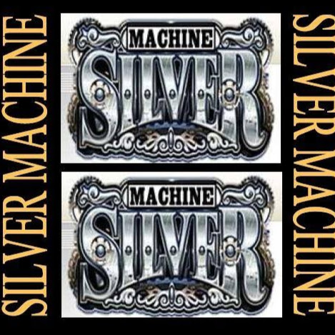 Who is Silver Machiness?