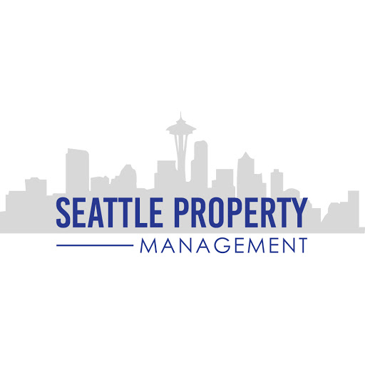 Who is Dave Poletti & Associates - Seattle Property Management?