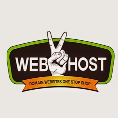 WEB2 HOST instagram, phone, email