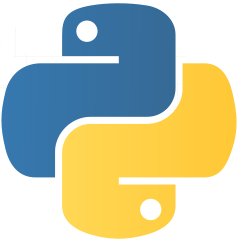 Who is Python?
