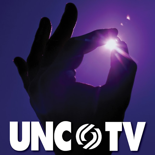 Who is UNC-TV?