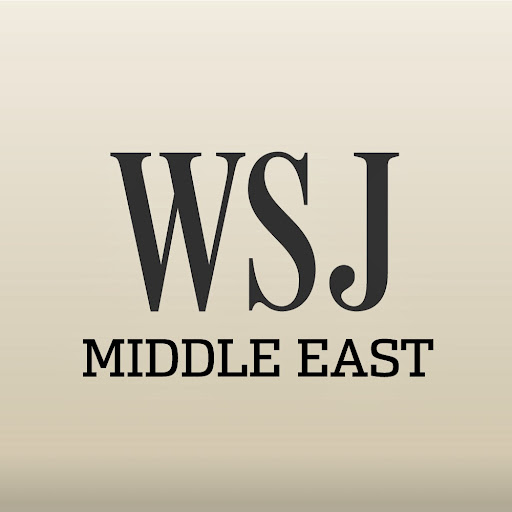 Who is WSJ Middle East?