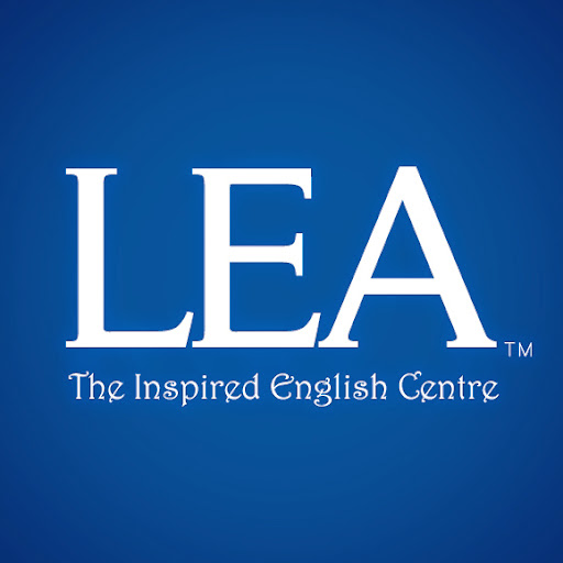 LEA English Centre about, contact, instagram, photos