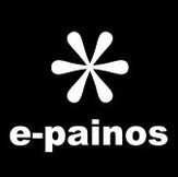 E-painos Oy instagram, phone, email