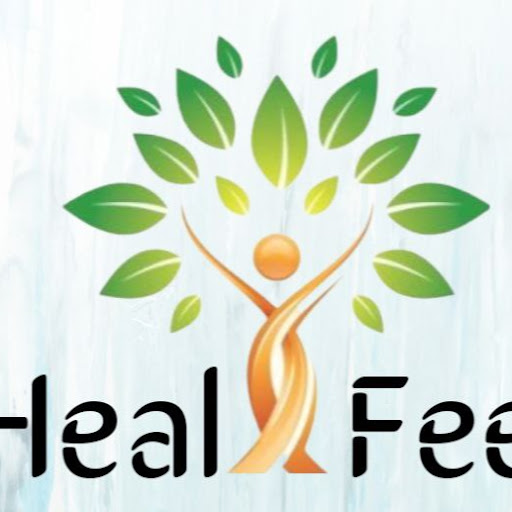 Jayanti Roy instagram, phone, email