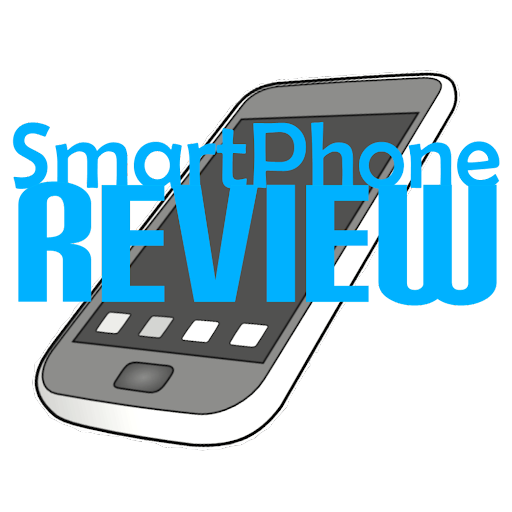 Who is SmartPhone Review?