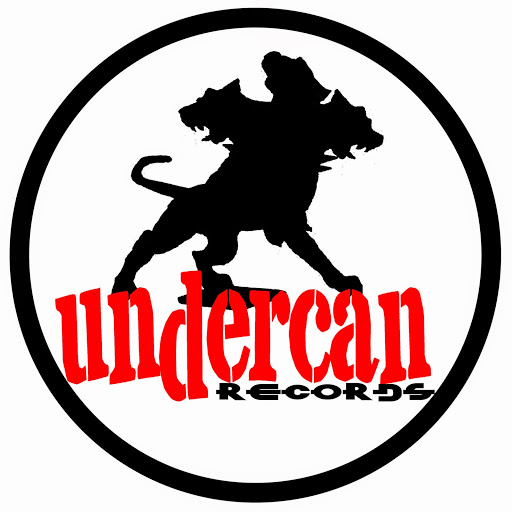 Who is Undercan_Records?
